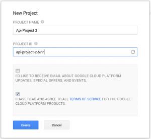 create_project